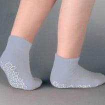 TredMates Slipper Socks