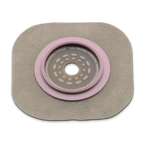 Flextend Extended Wear Skin Barrier With Tape - Hollister 14604, 14603, 14602, 14606