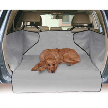 K and H Pet Products Economy Cargo Cover Mat