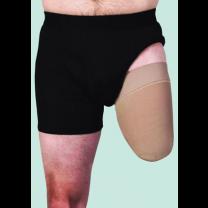 Juzo Dynamic Above the Knee Stump Shrinker 30-40 mmHg
