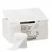 Dermacea 441251 Gauze Fluff Rolls 4in x 4yds 6 Ply - Covidien