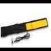 Seatbelt Sensor