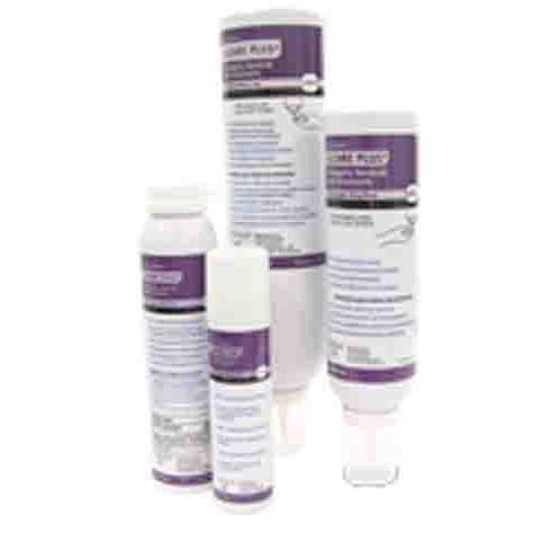Alcare Plus Foam Hand Sanitizer
