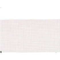 ECG / EEG Thermal Recording Paper