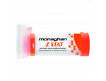 AeroChamber Mouthpiece