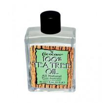 Cococare Tea Tree Oil
