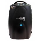 Eclipse 5 Portable Oxygen Concentrator 24/7