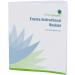 PurEnema Kit Instruction Booklet