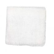 Medi-Pak 4 x 4 Inch Gauze Sponges 8 Ply - 4408200