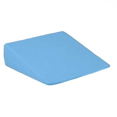 FW4070B Bed Wedge Pillow Cushion