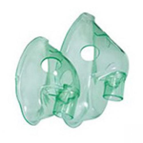 DeVilbiss Pediatric Aerosol Mask