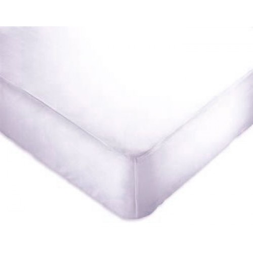 Mattress Cover Disposable Twin