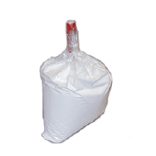 Posey Bead Refill Kit