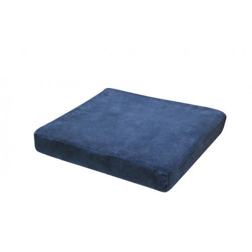 Foam Chair Cushion