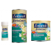 Enfamil Enfacare Infant Nutrition