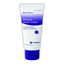 Baza Protect Moisture Barrier Cream