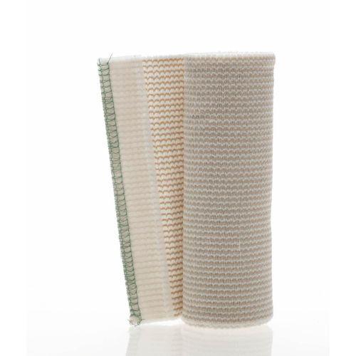 matrix elastic bandage roll latex free sterile 491