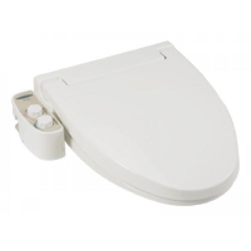 Hometech HI-1000/1001 Toilet Bidets