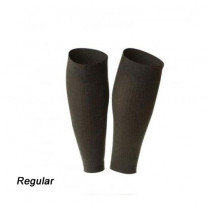 Regular Calf Sleeves
