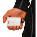 Venture Heat Heated Base Layer with Fleece Interior for Men Controller