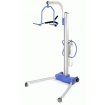 Hoyer® Stature Professional Patient Lift