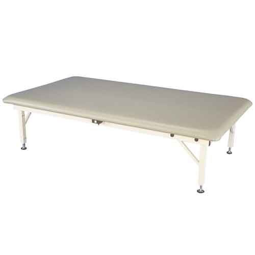 Armedica Hi-Lo Treatment Tables
