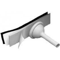 Uro-Cath with Urofoam 2