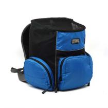 Kyjen Outward Hound Backpack Carried