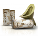 GoGirl Female Urinal Khaki