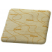 Biatain Non-Adhesive Foam Dressing Square