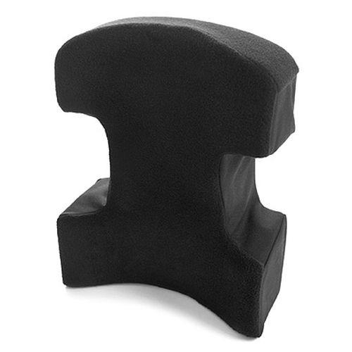 Silhouette Cushion