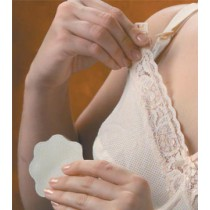 Silicone Nipple Covers for Breastfeeding Mothers