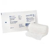 Dermacea 441105 Low Ply Bandage Rolls 4in x 4yds 3 Ply - Sterile