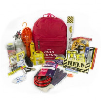 MayDay Urban Road Warrior Emergency Kit