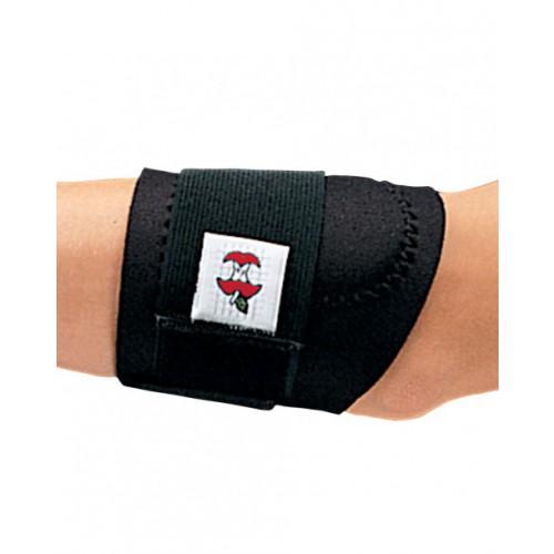 Neoprene Elbow Support