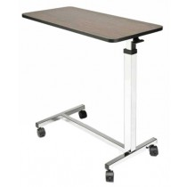 Graham-Field Economy Overbed Table