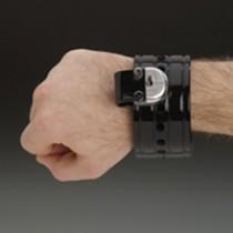 Posey Biothane Cuffs