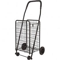 Duro-Med Cart