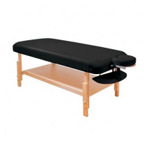 3B Basic Stationary Table