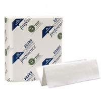 Preference Multi-Fold Paper Towels