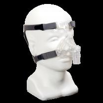 Roscoe Medical DreamEasy Nasal CPAP Mask