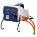 Flowtron Excel DVT Pump