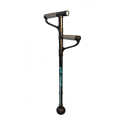 Palo Medical Mobility Aids