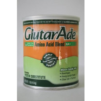 GlutarAde GA-1 Oral Supplement