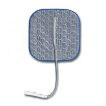 PALS Blue Electrodes