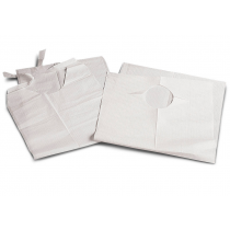 Disposable Bibs