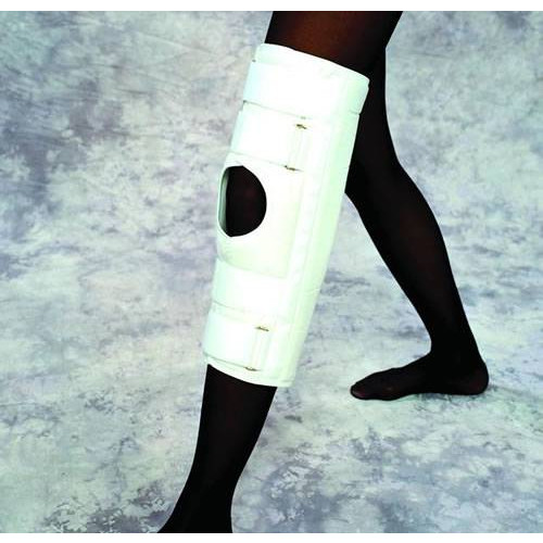Scott Specialties 16 inch Knee Immobilizer