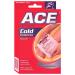 ACE Cold Compress