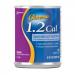 Glucerna 1.2 Cal 8 oz Can