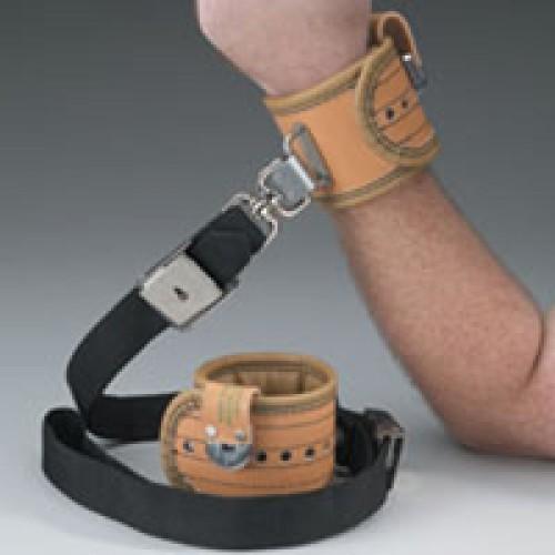Posey Clean Cuffs